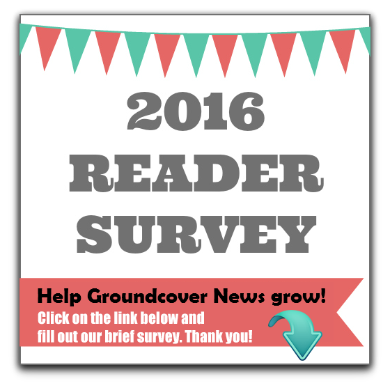 2016 reader survey image for website